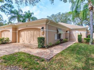 5460 Chanteclaire #66, Sarasota, FL 34235