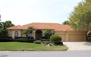 4780 Sweetmeadow Cir, Sarasota, FL 34238