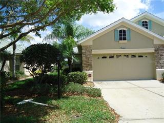 4919 Lakescene Pl, Sarasota, FL 34243