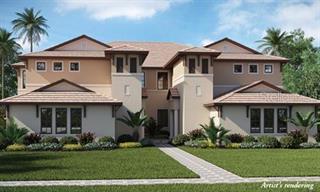 1212 Riverscape St #na, Bradenton, FL 34208