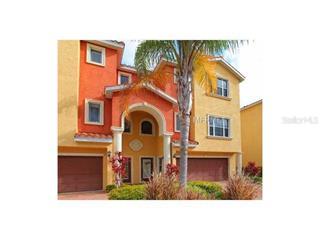 1305 3rd Street Cir E, Palmetto, FL 34221