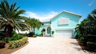 519 75th St, Holmes Beach, FL 34217