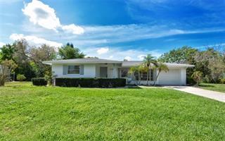 3118 Rose St, Sarasota, FL 34239