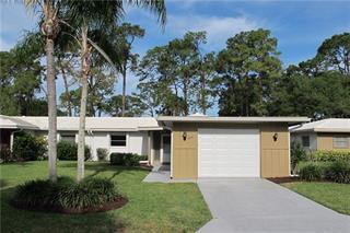 1614 Stafford Ln #1206, Sarasota, FL 34232
