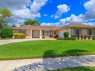 6953 Antigua Pl, Sarasota, FL 34231