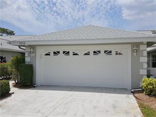 5556 Country Club Way, Sarasota, FL 34243