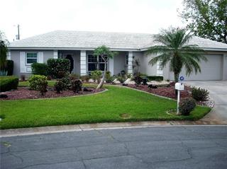 3343 Pembrook Dr, Sarasota, FL 34239