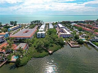 1473 Gulf Dr N #24, Bradenton Beach, FL 34217