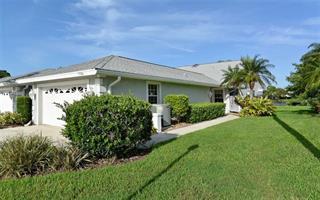 7706 Palm Aire Ln, Sarasota, FL 34243