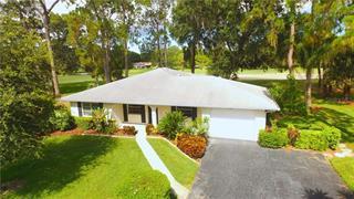 7810 Palm Aire Ln, Sarasota, FL 34243