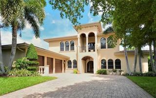 3917 Spyglass Hill Rd, Sarasota, FL 34238