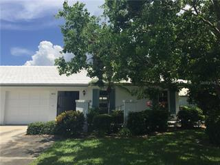 7413 8th Ave W #7413, Bradenton, FL 34209