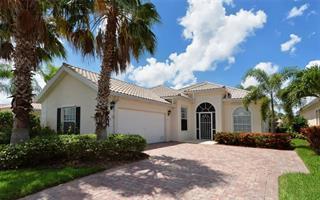 7794 Uliva Way, Sarasota, FL 34238