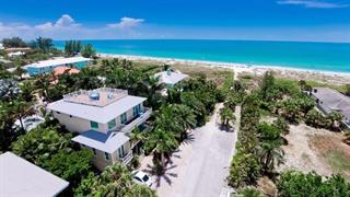 103 81st St, Holmes Beach, FL 34217