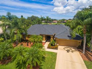 3941 Spyglass Hill Rd, Sarasota, FL 34238