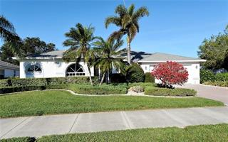 8950 Grey Oaks Ave, Sarasota, FL 34238
