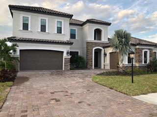 5344 Greenbrook Dr, Sarasota, FL 34238