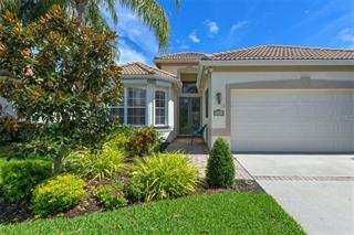 8207 Nice Way, Sarasota, FL 34238