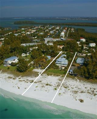 6301 Gulf Of Mexico Dr, Longboat Key, FL 34228