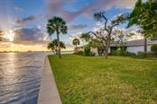 1502 Sandpiper Ln, Sarasota, FL 34239 - thumbnail 9 of 15