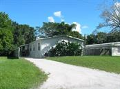 4949 Victoria Ave, Sarasota, FL 34233