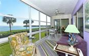 4800 Gulf Of Mexico Dr #204, Longboat Key, FL 34228