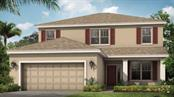 5781 Inkberry Cir, Sarasota, FL 34238
