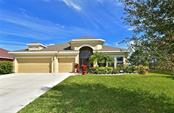 11318 78th St E, Parrish, FL 34219