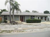 3918 Southern Pkwy W, Bradenton, FL 34205