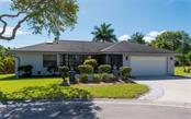 303 75th Street Ct Nw, Bradenton, FL 34209