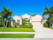 6290 Sturbridge Ct, Sarasota, FL 34238