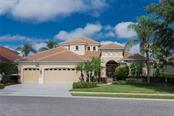 8226 Championship Ct, Lakewood Ranch, FL 34202