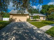 2154 Black Oak Ct, Sarasota, FL 34232
