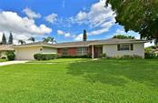 4119 19th Ave W, Bradenton, FL 34205
