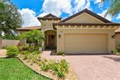 3824 80th Dr E, Sarasota, FL 34243