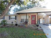 3744 Lei Dr, Sarasota, FL 34232