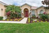 6539 Flycatcher Ln, Lakewood Ranch, FL 34202