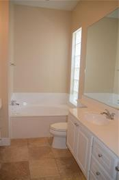 Master Walk In Shower - Single Family Home for sale at 13328 Coluccio St, Venice, FL 34293 - MLS Number is A4160649
