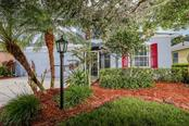 1442 Millbrook Cir, Bradenton, FL 34212