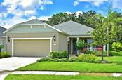 6472 Autumn Woods Way, Sarasota, FL 34243