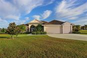 4903 Fawn Lake Pl, Parrish, FL 34219