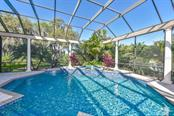 Single Family Home for sale at 3313 Founders Club Dr, Sarasota, FL 34240 - MLS Number is A4169443