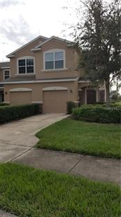 Address Withheld, Parrish, FL 34219