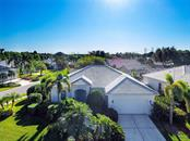 2864 Wrenwood Ct, Sarasota, FL 34235