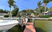 1448 John Ringling Pkwy, Sarasota, FL 34236 - thumbnail 19 of 25