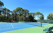 Terraces Community tennis/pickle ball court. - Condo for sale at 8750 Olde Hickory Ave #9305, Sarasota, FL 34238 - MLS Number is A4178271