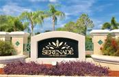 Condo for sale at 5180 Northridge Rd #104, Sarasota, FL 34238 - MLS Number is A4179201