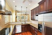 Single Family Home for sale at 2619 Mulberry Ter, Sarasota, FL 34239 - MLS Number is A4179961