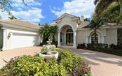7104 Chatsworth Ct, University Park, FL 34201