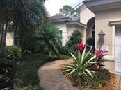 8115 Abingdon Ct, University Park, FL 34201
